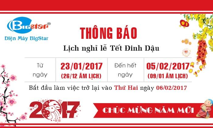 banner-lich-nghi-tet-2017