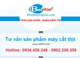 tu-van-mua-may-cat-thit