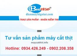 tu-van-mua-may-cat-thit
