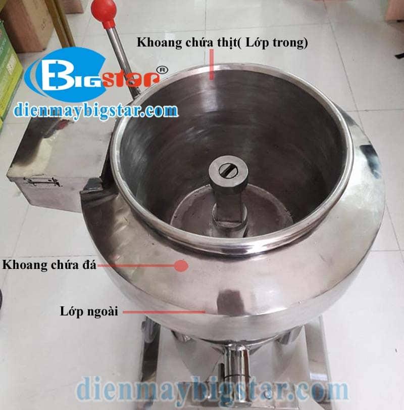 may-xay-gio-cha-5kg-4
