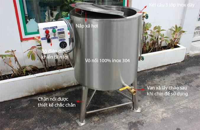 noi-nau-chao-dinh-duong-cong-nghiep-dung-dien