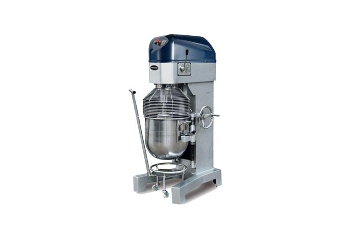 máy đánh bột làm bánh